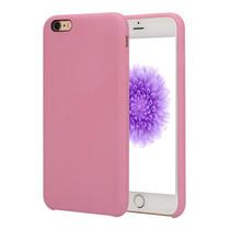 034e0be26e3 Busca Fundas pink con los mejores precios del Argentina en la web ...