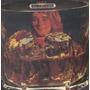 Rod Stewart - Sing It Again Rod Import Usa Impecable Estado!