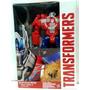 Optimus Prime C/ Sonidos . Hasbro - Minijuegosnet