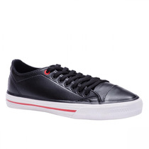 Zapatillas Topper Rail Cs Unisex (28171)