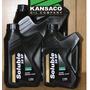 Aceite Soluble X 4 Lts Kansaco
