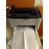 Venta Impresora Xpress M2020w