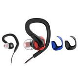 Fiio F3 - Auriculares In-ear - Fiio Oficial