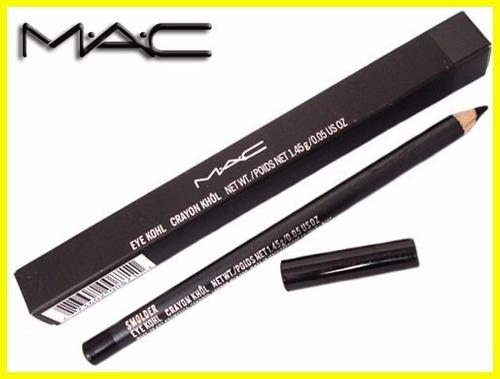 Mac Lapiz Delineador Ojos Labios Cejas Importado Maquillaje Compra