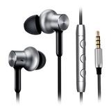 Auriculares Xiaomi Mi In Ear Headphones Pro Hd Hybrid Hi Res Original Caja Sellada
