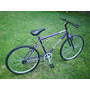 Bicicleta Rod 26 Mountain Bike Sin Cambios