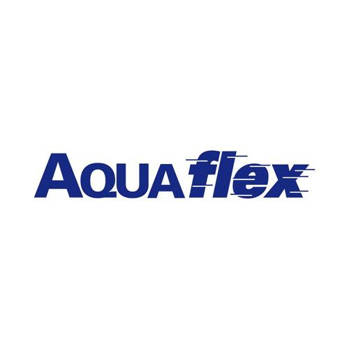Aspersor 6 Superficies Gardena Boogie Classic 2073 Aquaflex