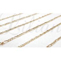 9b6bd6c4664b Busca Oro 22 k con los mejores precios del Argentina en la web ...