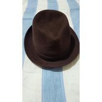 57feedbd4c270 Hombre Para Pelo y Cabeza Sombreros con los mejores precios del ...