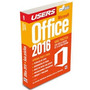 Office 2016- Users