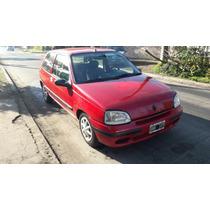 Renault Clio 1997
