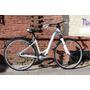 Bicicleta Vairo Metro R-28 Nexus. Planet Cycle.
