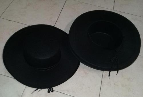 Sombreros - Melinterest Argentina 8b4cec7f16c