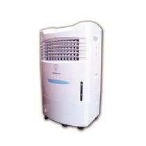 Climatizador Portátil Acondicionador Frío Winco W15