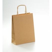 5d2890f15 Busca bolsas de papel con los mejores precios del Argentina en la ...