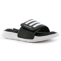 Chinelas Superstar Slides Negro adidas