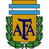 Entradas Argentina Vs Venezuela Plateas