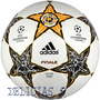 Pelota De Futbol Nº5 Uefa Champions League Final Munich