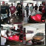 Curso Grupal Car Detailing!! 2 Dias!! 25 Y 26 De Abrill!!