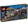 Lego Super Heroes Batman Killer Croc Sewer Smash (76055)