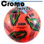 Pelota Nassau Futsal Ixion N*4 Papi Baby Medio Pique