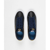 Zapatillas Nike Sb Zoom Blazer Gt X Nba Denver Nuggets