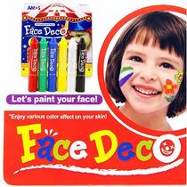 ef52bf47c Busca maquillaje infantil con los mejores precios del Argentina en ...