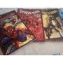 Marvel Spiderman X 3 El Otto (evoluciona O Muere)
