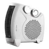 Caloventor Estufa Calefactor Electrico Winco W116 Termostato