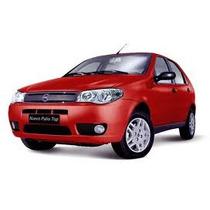 Fiat Palio Fire Entrega Asegurada. Cuotas 0% Interes!$15.000