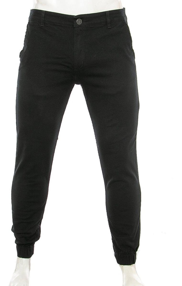 Pantalon Chino Elastico Fidji Fidji Tienda Oficial