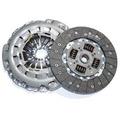 Valeo-kits De Embrague Renault R18 2.1 D Motor: J8s / Caja