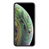 Apple iPhone Xs 64 Gb Gris Espacial 4 Gb Ram