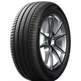 Kit 2 Neumaticos Michelin 205/55 R 16 94v Primacy4  Cuotas