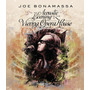 Joe Bonamassa Acoustic Evening Vienna Opera House Blu-ray