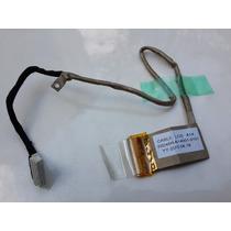 Cable Flex Notebooks Bgh Y Exo A14 45r-a14001-0101