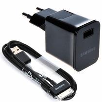 Cargador Para Tablet Samsung Galaxy Tab 1, 2 Y 3 Y Note 10.1