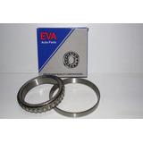 Ruleman Caja Velocidad Fiat Regata - Spazio - Vivace - Siena