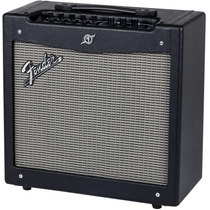 Amplificador P/ Guitarra Fender Mustang Ii V2 40 Watts Combo