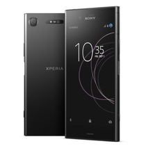 Celular Sony Xperia Xz1 4g 64gb Liberado Garantia Oficial