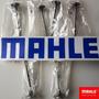 Juego De 6 Válvulas Para Honda Cb 400 N Mahle Original