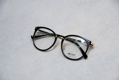 0a5cff9065 Marcos Lentes Armazones De Lectura Diseño Y Moda Gafas Bb03 en venta ...