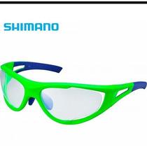 0c6384edcc Busca gafas fotocromaticas con los mejores precios del Argentina en ...