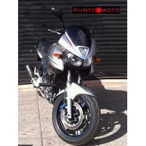 Yamaha Tdm 900 Nueva Puntomoto 4642-3380