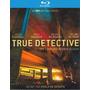 Blu-ray True Detective Season 2 / Temporada 2