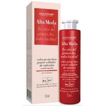 Alfaparf Alta Moda Color Protection Ampolla 15 Ml