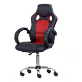 Sillón Gamer Silla Gaming Playstation Xbox Ejecutivo Oficina