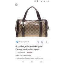 Busca Gucci con los mejores precios del Argentina en la web ... a28cba32f4