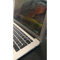 Macbook Air 2015 11¨
