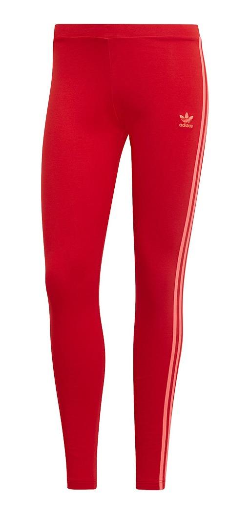 Calzas adidas Originals 3 Stripes 7869